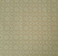 Pop Floral by Sparky & Marie BTY Quilting Treasures Flowers Floral Tonal Tan