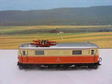 E-Lok BR 1099.05 ÖBB von Liliput H0e        95/177