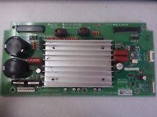 LG 6871QZH033A (6870QZE013B, 6870QZE013C) Zsus Board