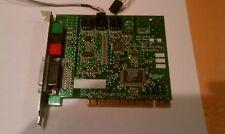 Ensoniq E15272350 AudioPCI 9808 No. 6000566