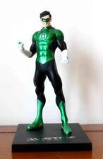 DC Comics Green Lantern Justice League Kotobukiya Artfx Statue Figure Toy No Box