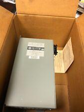 ALLEN-BRADLEY 1771-P7 (series B)  20/220V AC POWER SUPPLY INPUT POWER