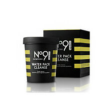 [Lapalette] No.9 Water Pack Cleanse 250g #Jelly Lemon New York Pack Moisture