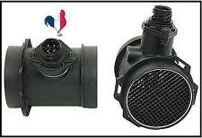 Debimetre d'air Bmw E34 540i 4.0 i V8