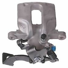 FOR TOYOTA AURIS COROLLA 1.4 1.6 2.0 D4D REAR LEFT PASSANGER SIDE BRAKE CALIPER