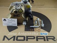 Fuel Injection Pump for Jeep Wrangler JK 2008-2010 68036358AA New OEM Mopar