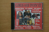 Girls Are Doin' It  - The Divinyls, Yazz, Transvision Vamp    (Box C111)
