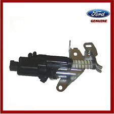 Genuine Ford Fiesta / Fusion Tailgate - Boot Release Motor. New. 1481081. New