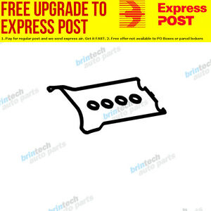2007-2009 For Ssangyong Actyon Sports M161 M161.951 E23 Rocker Cover Gasket Set