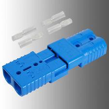Ø 4 6 10 16 25 35 50 70 95 mm² Batteriekabel Kupferkabel flexibel H07V-K