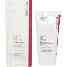 Strivectin SD ADVANCED Intensive Concentrate for Wrinkles & Stretch Marks 135ml