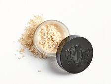 KVD Kat Von D VEGAN BEAUTY Lock It Setting Powder Translucent 1.4g .049oz NEW