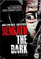 Beneath The Dark DVD Neuf DVD (ABD4946)