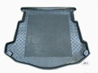 TLFO100427M TAILORED ANTISLIP BOOT LINER Mat Tray FORD MONDEO mk4 HTB 2007-2015