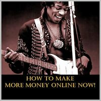 GUITARS Dropshipping Website Upto £411.91 A SALE FREE Domain Hosting Traffic