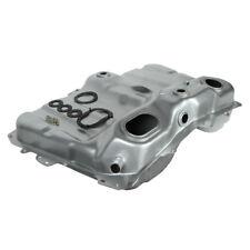 Kraftstoffbehälter BLIC 6906-00-8137009P
