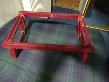 Butlers Bed Tray Stand