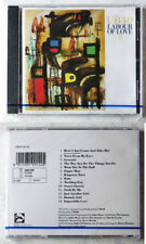 UB40 Labour Of Love II .. 1989 Virgin CD OVP/NEU