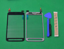 For Samsung Galaxy Xcover 4 G390F Touch Screen Digitizer Replacement Parts