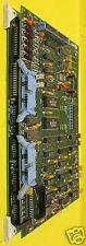 Moore 15737-32 BCB Board PLC 15489-211 and 15737-11 Module Siemens PCB PC R