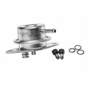 Motorcraft CM4840 Fuel Injection Pressure Regulator