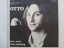 Otto - Das Wort zum Sonntag
