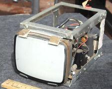 "5""  CRT Display Unit / Monitor"