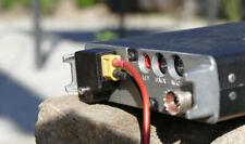 Stromadapter für FT-817 FT-817ND FT-818 auf XT-60