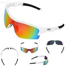 O2O Polarized Sports Sunglasses For Women Men Teens Youth Biking Running Golf