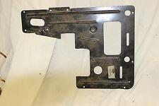 NOS Door Axcess Panel 79-82 Mustang/Cougar E2ZZ-A