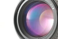[MINT] Nikon AF Nikkor 85mm f/1.8 Prime Portrait Lens From JAPAN
