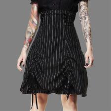 e893a97a6 Women's Skirts for sale | eBay