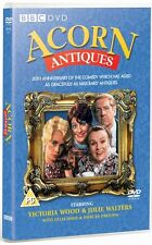 Acorn Antiques - The Complete BBC Series | Victoria Wood | Julie Walters | DVD