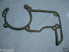 CRANKCASE CASE GASKET FOR STIHL 064, EARLY 066 PN:1122 029 0500