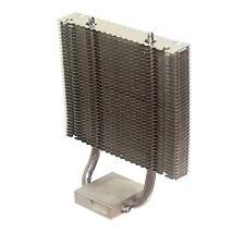 EVERCOOL HB-802D NO FAN Heat Sink 2 HDT Heatpipe Chipset CPU Cooler
