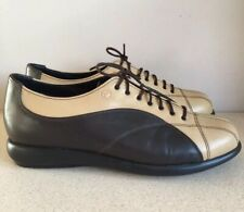 Gabor Lace Up Shoes. Size 5. BNWOB.