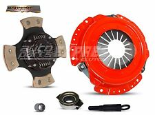 CLUTCH KIT SET BAHNHOF STAGE 2 FOR NISSAN ALTIMA  2.4L 4Cyl DOHC