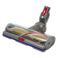DYSON V11 Absolute Torque Drive Motorhead Floor Motor Head Vacuum Cleaner