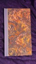 House Snake by Reynolds Price 1987 HC Signed Limited Presentation Copy Lord John