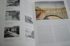 PAUL SIGNAC 1863 1935 CATALOGUE GRAND PALAIS PEINTURE ART 2001