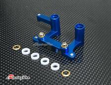Alloy Steering Assembly  for Traxxas Rustler VXL