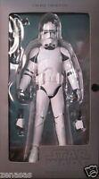 New Medicom Toy Real Action Heroes RAH-298 Star Wars Clone Trooper Painted