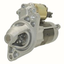 Starter Motor ACDelco Pro 336-1739 Reman