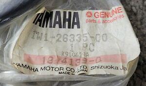 Yamaha Cable Clutch  1W1-26335-00 IT175 YZ125