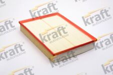 KRAFT AUTOMOTIVE Luftfilter 1711337 für MERCEDES VW 906 SPRINTER CRAFTER 50 30