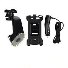 Supporto Auto Samsung Car Holder Kit ECS-K1E9 per GT S8600 WAVE 3