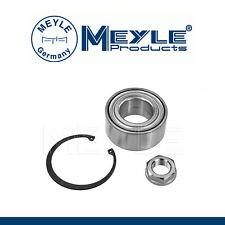 MEYLE Wheel Bearing Kit  Citroen Berlingo / Peugeot Partner 11-146500007
