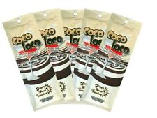 5 Packets of Happy Hour Coco Loco Tanning Lotion Cocktail by Ultimate