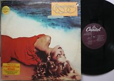 Rock 2-Disc Lp Renaissance In The Beginning On Capitol