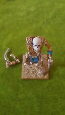 Painted Warhammer Tomb Kings Bone Giant / Age of Sigmar Khemri Gamesworkshop